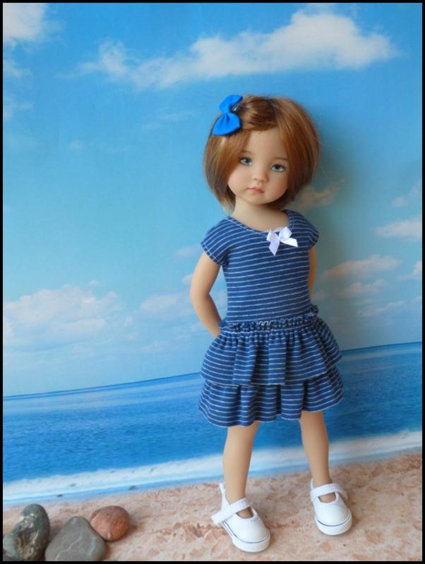 Un été de Little Darling Bord de mer P2 et 3 la suite - Page 2 P1550037