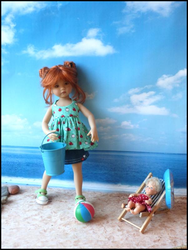 Un été de Little Darling Bord de mer P2 et 3 la suite - Page 2 P1550041