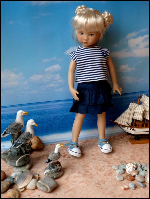 Un été de Little Darling Bord de mer P2 et 3 la suite - Page 2 P1550221