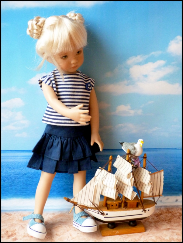 Un été de Little Darling Bord de mer P2 et 3 la suite - Page 2 P1550223