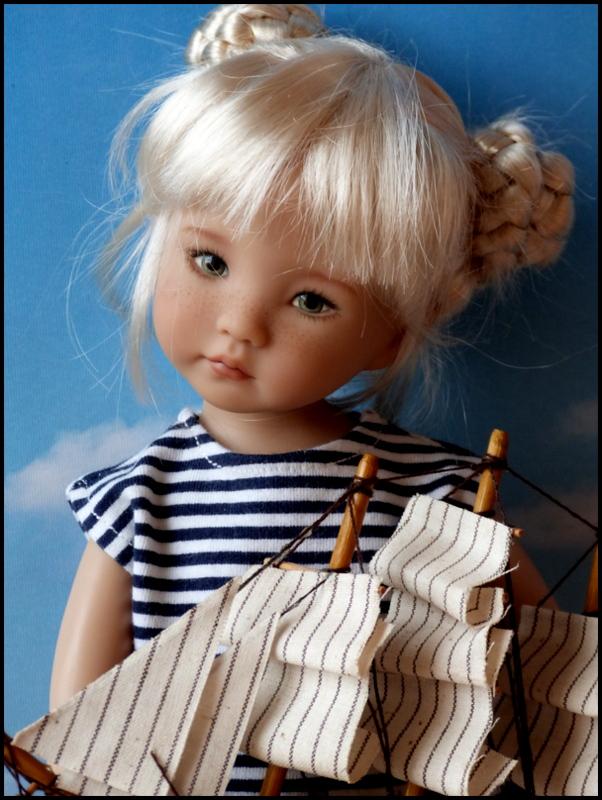 Un été de Little Darling Bord de mer P2 et 3 la suite - Page 2 P1550226
