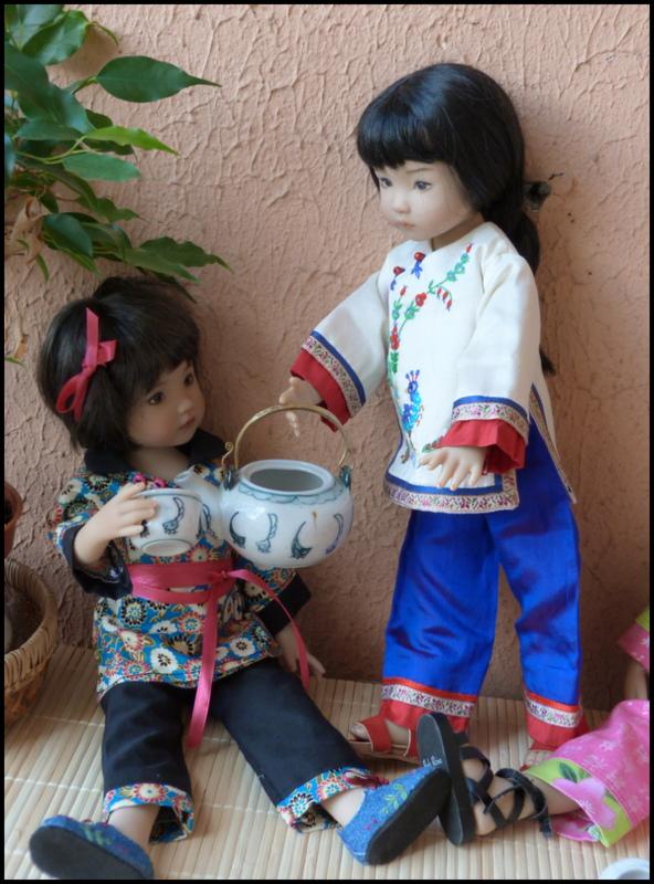 Du côté de l'Asie Meï-Li P3 P1560211