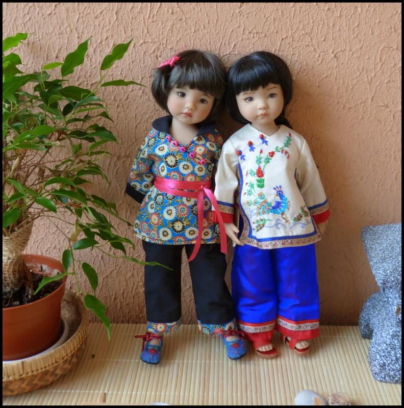 Du côté de l'Asie Meï-Li P3 P1560213