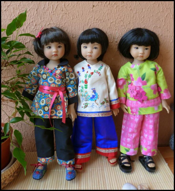 Du côté de l'Asie Meï-Li P3 P1560215