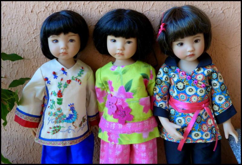Du côté de l'Asie Meï-Li P3 P1560217