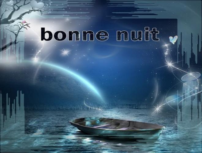 Bon Mercredi 60138410