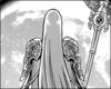 dioses y semidioses Artemi10