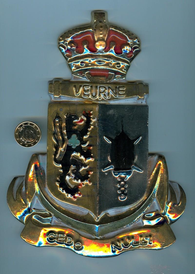 LES CRESTS ZM-FN EN PIERRE ROUGE ORIGINAL - Page 5 Veurne10