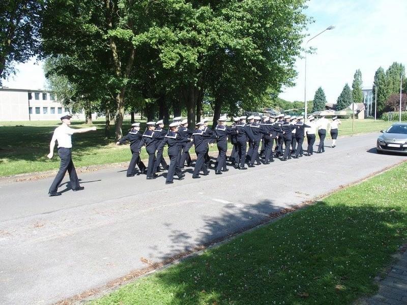 Défilé militaire du 21 juillet 2017 20157410