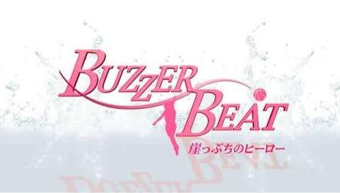[Discussion] Buzzer Beat Buzzer10