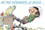 Bonjour.....bonsoir !!!!!!!!! - Page 5 162-4310