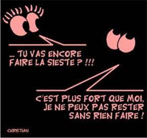 Humour - Page 2 A8447010