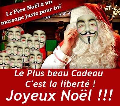 Joyeux Noël ! Noel11