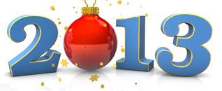Feliz navidad y próspero año nuevo Imagen10