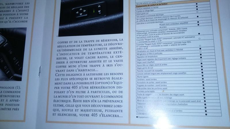 Breton en STDT Dsc_0412