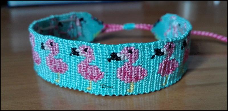Elfée des bracelets Bb_fla10