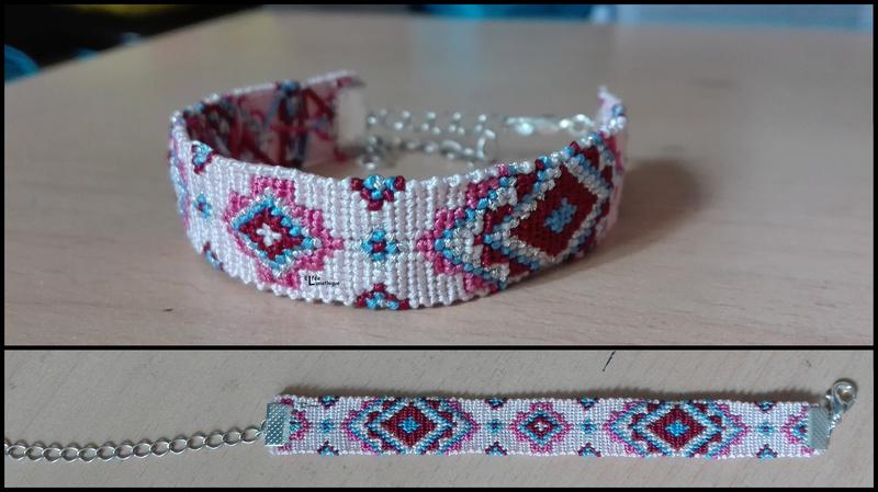 Elfée des bracelets Bb_fri10