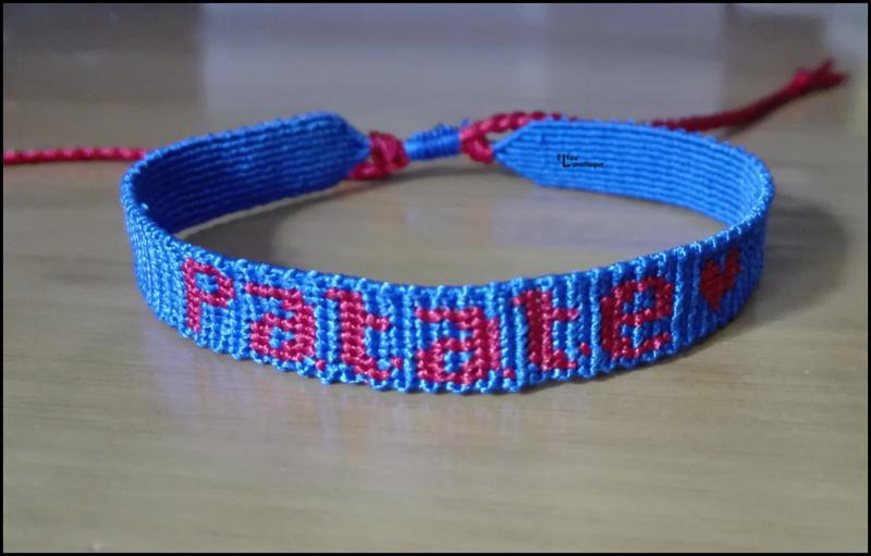 Elfée des bracelets Bb_pat10