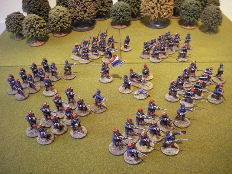La bataille de Collarmont Imgp0311