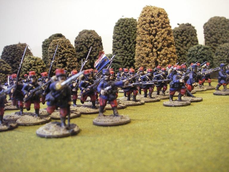 La bataille de Collarmont Imgp0312