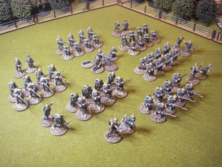 La bataille de Collarmont Imgp0610