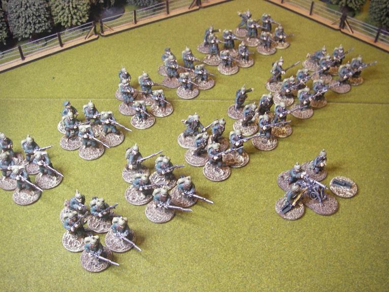 La bataille de Collarmont Imgp0611