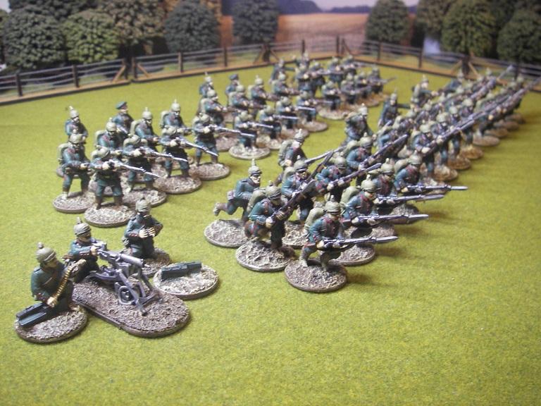 La bataille de Collarmont Imgp0612