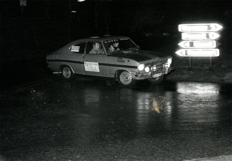 Kadett B Rallye Kadett10