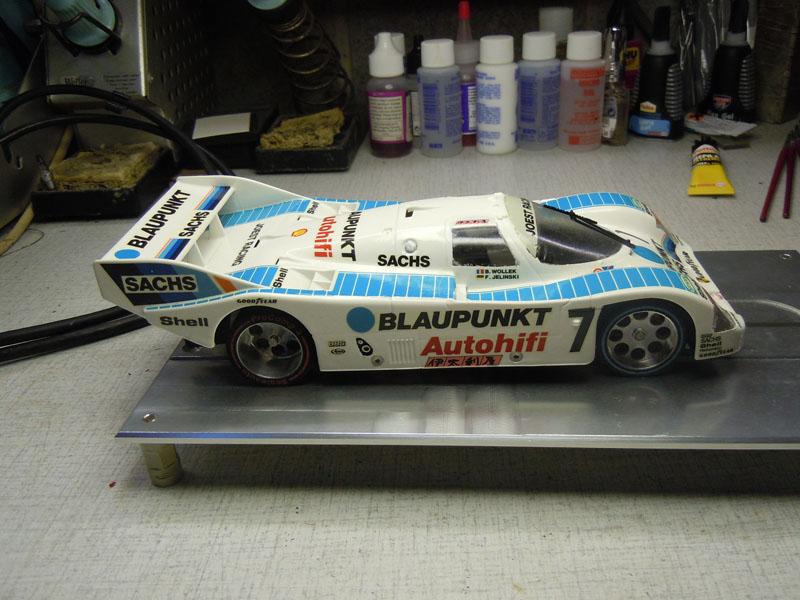 Porsche 962C Porsch14