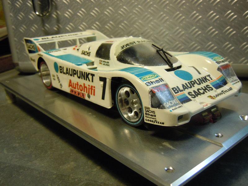 Porsche 962C Porsch15