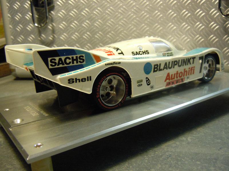 Porsche 962C Porsch16