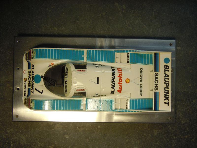 Porsche 962C Porsch17