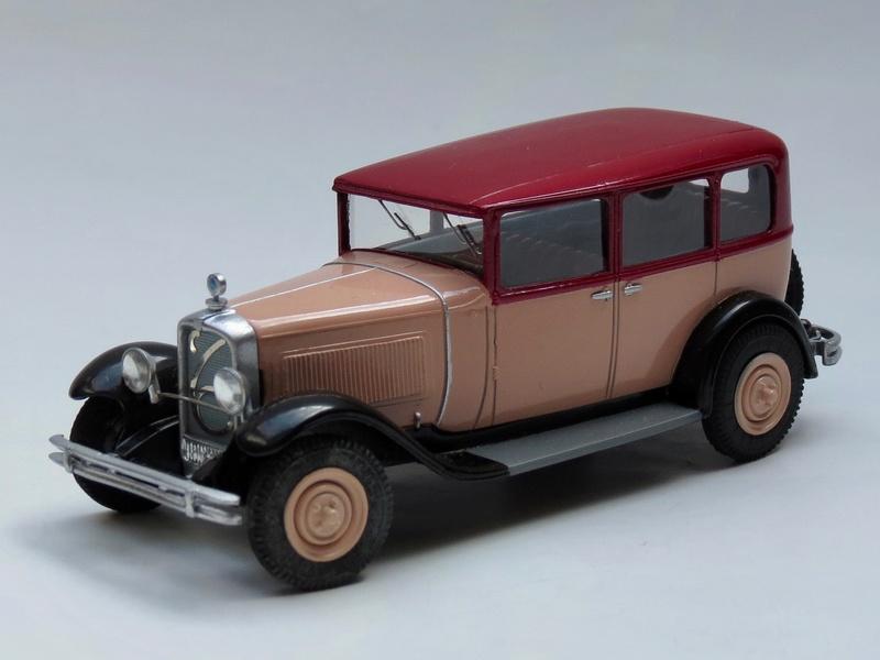 C6 LICTORIA SEX 1929_c10
