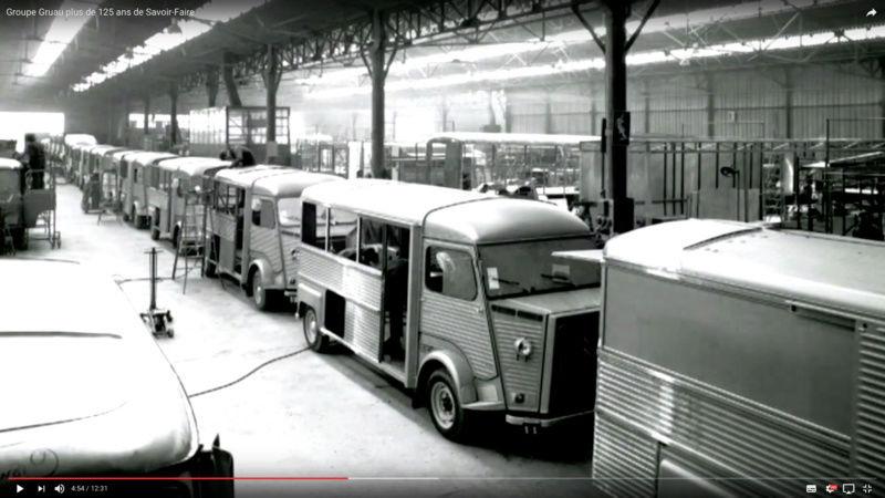Citroën et la carrosserie GRUAU Captur23