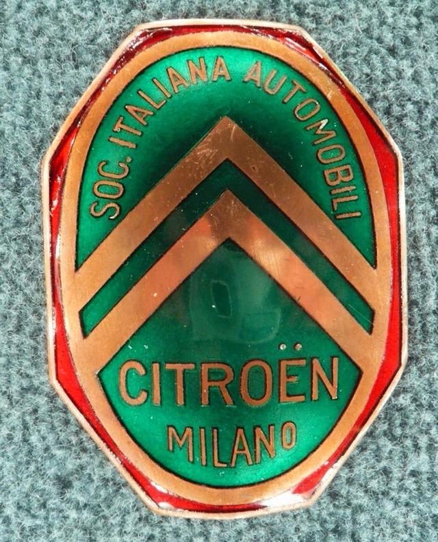 C6 LICTORIA SEX Citroe12