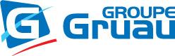 Citroën et la carrosserie GRUAU Gruau_10
