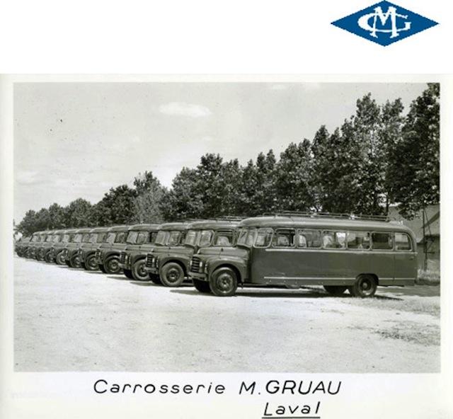 Citroën et la carrosserie GRUAU Gruauh10