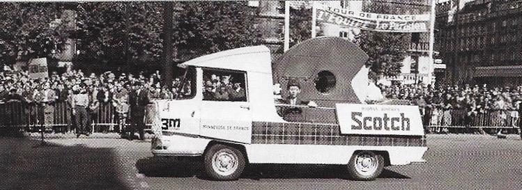 2015 > NOUVEAU > Hachette Collections + AUTO PLUS > La fabuleuse histoire des véhicules publicitaires - Page 6 H_scot12