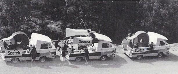 2015 > NOUVEAU > Hachette Collections + AUTO PLUS > La fabuleuse histoire des véhicules publicitaires - Page 7 Image_10