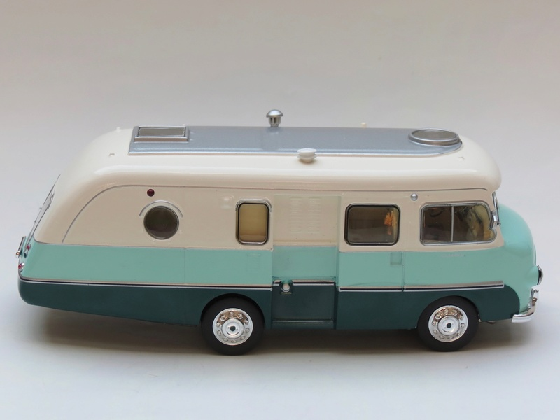"""Type H camping-car """"Coccinelle III"""" collector Img_2718"""