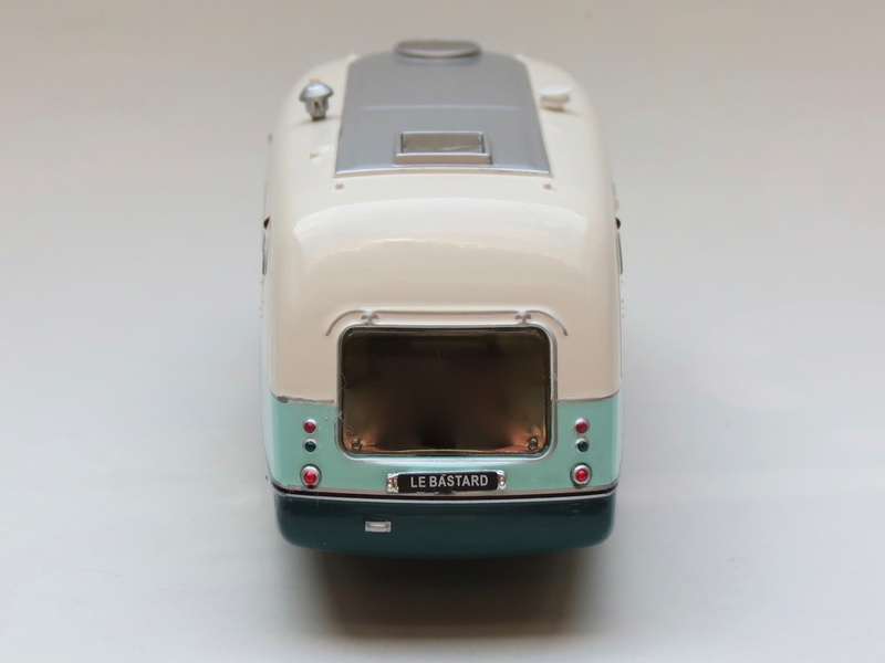 """Type H camping-car """"Coccinelle III"""" collector Img_2719"""