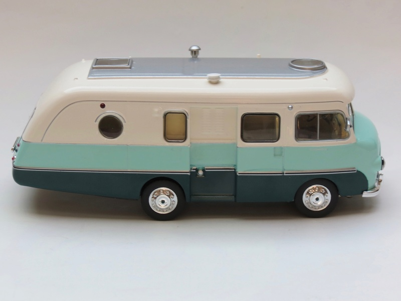 """Type H camping-car """"Coccinelle III"""" collector Img_2720"""