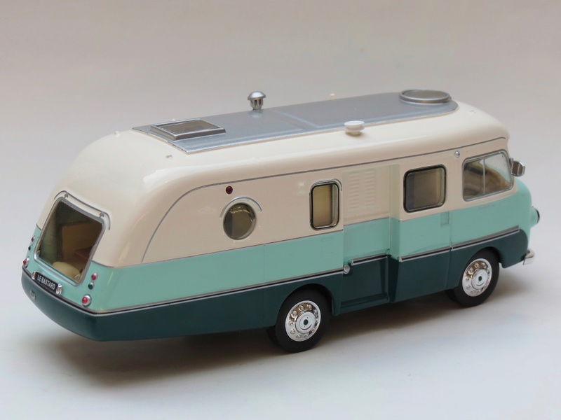 """Type H camping-car """"Coccinelle III"""" collector Img_2721"""