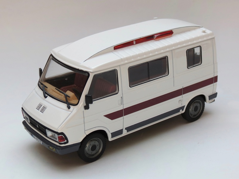 """2017 - Hachette Collections > """"Passion CAMPING-CARS"""" Img_2742"""