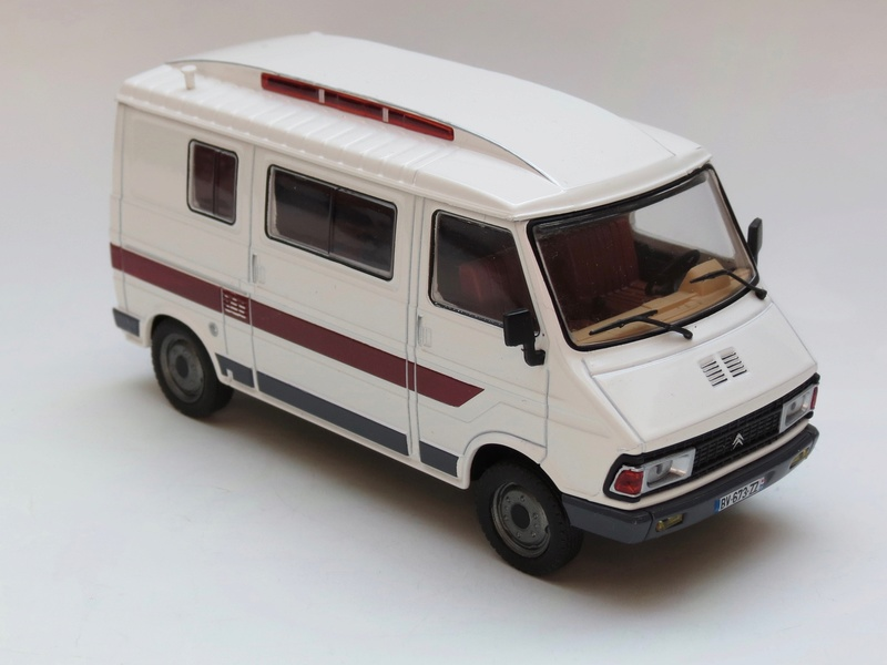 """2017 - Hachette Collections > """"Passion CAMPING-CARS"""" Img_2744"""