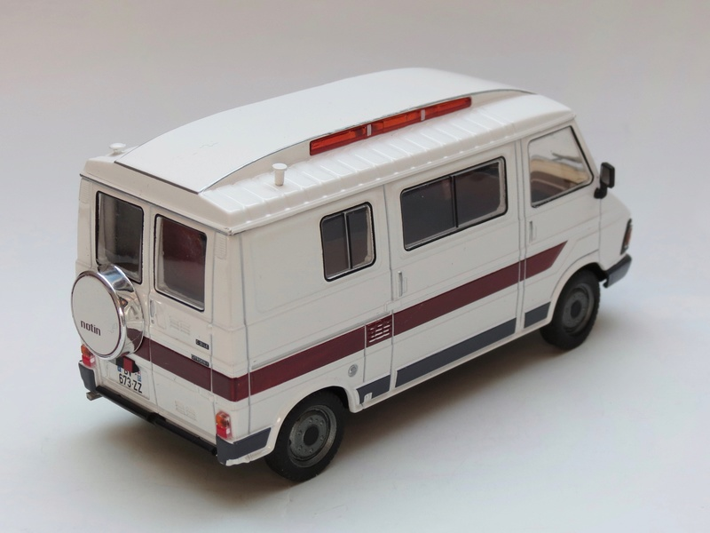 """2017 - Hachette Collections > """"Passion CAMPING-CARS"""" Img_2748"""
