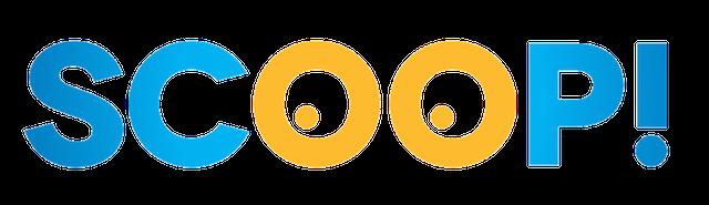 Nouveautés MINIALUXE 2017 Logo_s10
