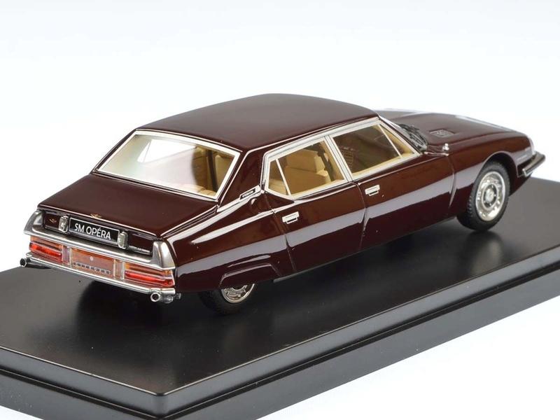 Nouveautés NEO scale modèles 2017 S-l16019