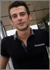 Florian Estève