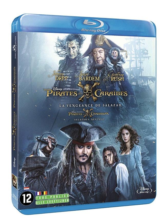 [BD/ DVD] Les édition Benelux des films Disney - Page 7 81b5kd11
